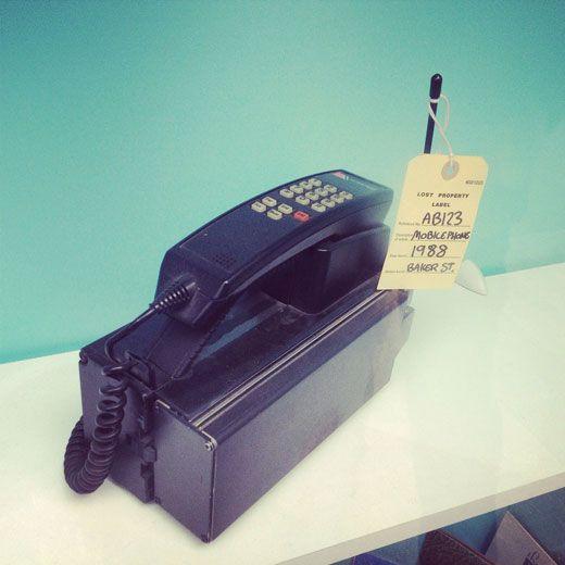 Evolutie van de mobiele telefoon: van Snake naar apps