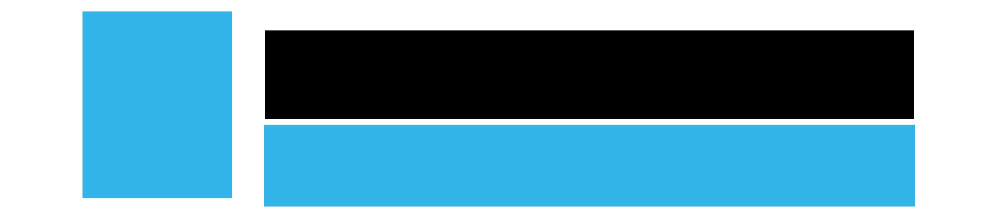 logo-powerpeers