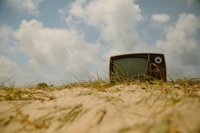 Nederlandse Energie Maatschappij (NLE) gaat internet, TV en bellen aanbieden