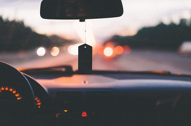 Premie autoverzekeringen stijgt verder in 2018