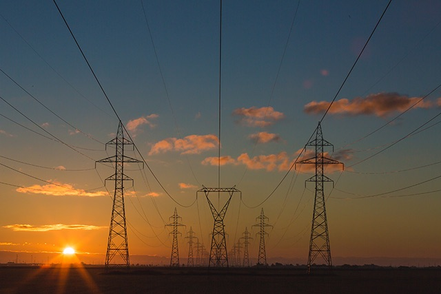 Budget Energie en NLE fuseren