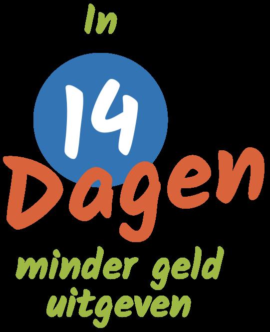 logo dagen color